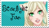 Starlight Fan Stamp by Starlight-Enterprise