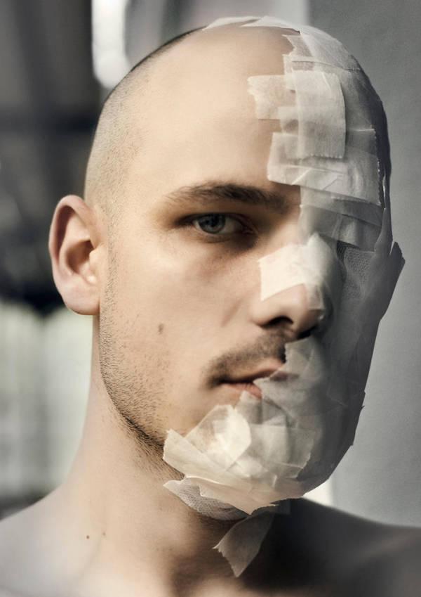 VladimirBorowicz's Profile Picture