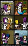 Mystic Revolution GuestComic 8 by nick15