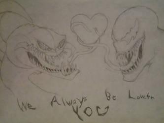 Happy Valentines Day by BitchinViagra