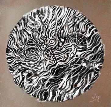Abiogenesis by Rorkas
