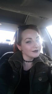 AhMegzZing's Profile Picture
