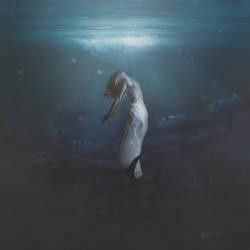 Submerged by joyjosephm27