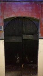 Door to madness by Jarret91