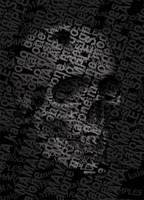 TypeFace Skull by Cranium82