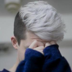 RyanToro905's Profile Picture