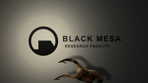 Half Life Black Mesa by Aealacreatrananda