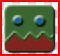 Madmen icon by philipmcm