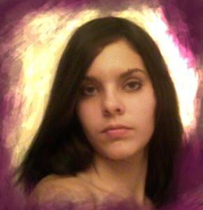 D-Avalon's Profile Picture