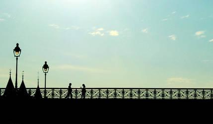 Pont by ine87