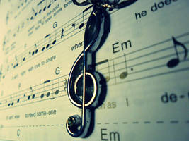 Music by PhotoImageMan