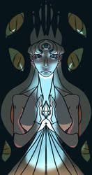 Symmetry by StrangeRobot