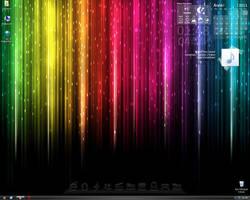 December, 2011 - Desktop by muratcesmecioglu