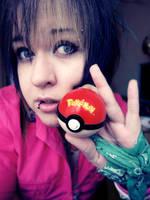 Pokemon. by miyavik