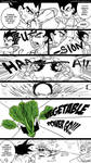 DB: Vegetable Fusion by carrinth