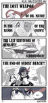 KLK: Alterations 1 by carrinth