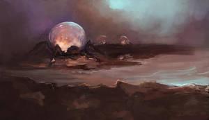 colony  (015/365) by elleneth
