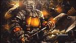[Signature] Vikingo + Video by MadaraBrek