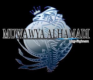 muwawya-alhamadi's Profile Picture