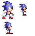 Sonic 1 Proto Thing by ZiggyTheZombieHedgie