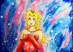 Terra Branford 2 by AxelFlame8
