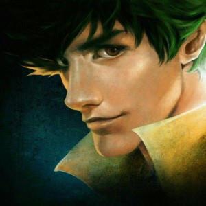 JaxonMK's Profile Picture