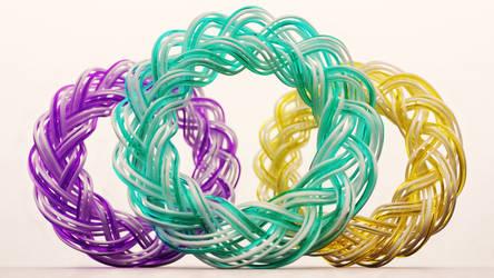 braid 3 by xylomon