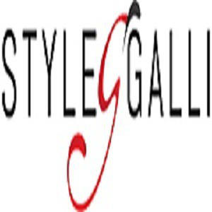 stylegalli's Profile Picture