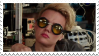 Holtzmann Stamp 1 by derserogue