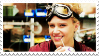 Holtzmann Stamp 2 by derserogue