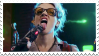 Holtzmann Stamp 3 by derserogue