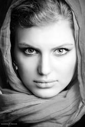 Eugenia by eugenebuzuk
