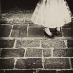AT THE WEDDING 2 by stevemcqueen237