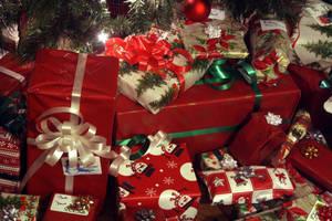 Christmas Cheer 1 by sleddog116