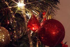 Christmas Cheer 2 by sleddog116