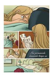 Mias y Elle (Pag 5) by EstigiaKinslayer
