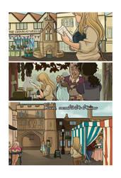 Mias y Elle (Pag 7) by EstigiaKinslayer