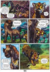 Africa (Pag 134) by EstigiaKinslayer