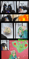 R1 - Snowy peak - Page 4 by Erupan