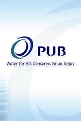 PUB Mocks by EcoFisherman