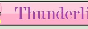 Thunderlist Fan Button by Thunderlist