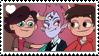 Tomskarco Stamp by MsHoshi