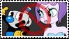 :: ANTI Sea Tea Stamp :: by MsHoshi