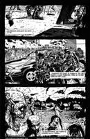 Lo que la Muerte se Llevo pag8 by LordCoatl
