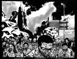 Lo que la Muerte se Llevo Fina by LordCoatl