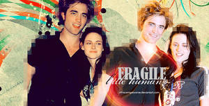 You fragile little human by xthiscantgetworse