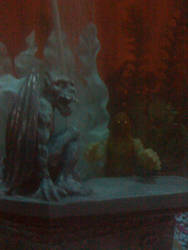 My Tank by Tyrox79