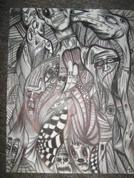 sketch by Tyrox79