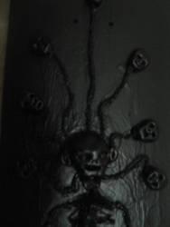 blackboard by Tyrox79