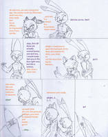 Zootopia soft spot page 3 by Pace-Maker